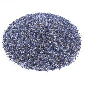 Materiale granigliato Sibasiv