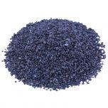 Materiale granigliato corindone
